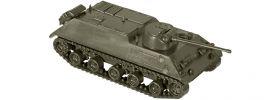 miniTank 05069 HS 30 | Militaria | Panzer Bausatz 1:87 online kaufen
