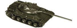 miniTank 05155 AMX 30 | Militaria | Panzer Bausatz 1:87 online kaufen