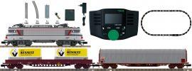 MINITRIX 11142 Digital-Startpackung Güterzug Frankreich der SNCF  Spur N online kaufen