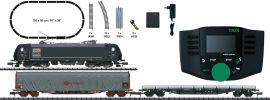 MINITRIX 11147 Digital-Startpackung E-Lok 185.1 Güterzug | DCC Sound | Spur N online kaufen