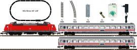 MINITRIX 11150 Startpackung BR 120 InterCity DB AG | analog | Spur N online kaufen