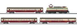 MINITRIX 11627 Zugpackung Rheingold Flügelzug DB | Spur N online kaufen