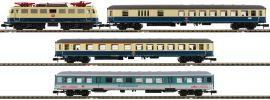 MINITRIX 11635 Zugpackung Eilzug Moseltalbahn DB | DCC | Spur N online kaufen