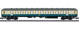 MINITRIX 15374 Personenwagen 2.Kl. Büm 234 DB | Spur N online kaufen