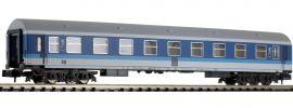 MINITRIX 15486 Schnellzugwagen Y/B 1.Kl. DR | Spur N online kaufen