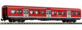 MINITRIX 15490 Personenwagen 2.Kl. Bx 794.1 S-Bahn Nürnberg | Spur N online kaufen