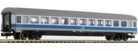 MINITRIX 15591 Schnellzugwagen 2.Klasse MIMARA  Zagreb-Leipzig Spur N online kaufen