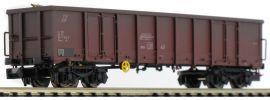 MINITRIX 15656 Hochbordwagen Eanos Holzladung FS | Spur N online kaufen