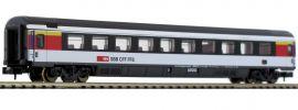 MINITRIX 15671 Großraumwagen 1.Kl. Apm Eurocity SBB | Spur N online kaufen