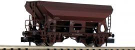 MINITRIX 15931 Selbstentladewagen Otmm 70 Kohle DR   Spur N online kaufen