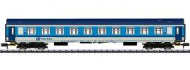 MINITRIX 15989 Schnellzugwagen UIC-Y CD | Spur N online kaufen