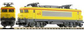 MINITRIX 16004 E-Lok Serie BB 22200 infra SNCF | DCC | Spur N online kaufen