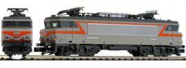 MINITRIX 16005 E-Lok Serie BB 22200 SNCF   DC analog   Spur N online kaufen