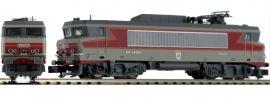 MINITRIX 16006 E-Lok Serie BB 15000 SNCF | analog | Spur N online kaufen