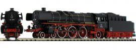 MINITRIX 16014 Dampflok BR 001 Museumslok Pacific 01 202 | DCC-Sound | Spur N online kaufen