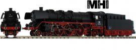 MINITRIX 16031 Dampflok BR 003 DB | DCC Sound | MHI | Spur N online kaufen