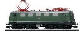 MINITRIX 16143 E-Lok BR E 41 DB | DCC-Sound | Spur N online kaufen