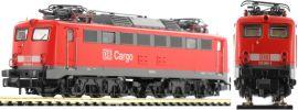 MINITRIX 16152 E-Lok BR 150 DB analog Spur N online kaufen