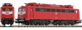 MINITRIX 16156 E-Lok BR 150 DB | DCC-Sound | Spur N online kaufen