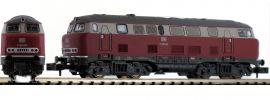 MINITRIX 16162 Diesellok V 160 DB | DC analog | Spur N online kaufen