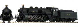MINITRIX 16183 Dampflok S 3/6 K.Bay.Sts.B. | DCC Sound | Spur N online kaufen