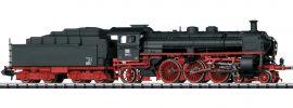 MINITRIX 16188 Schnellzug-Dampflok BR 18.6 DB   DCC-Sound   Spur N online kaufen