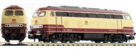 MINITRIX 16273 Diesellok BR 217 DB AG | DCC-Sound | Spur N online kaufen