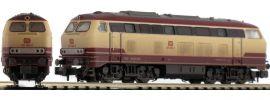 MINITRIX T16275 Diesellok BR 217 001-7 gealtert der DB AG Spur N online kaufen