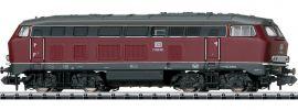 MINITRIX 16276 Diesellok BR V169 DB | DCC-Sound | Spur N online kaufen