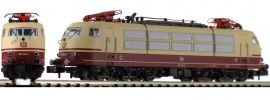 MINITRIX 16304 E-Lok 103.1 DB | DCC Sound | Spur N online kaufen