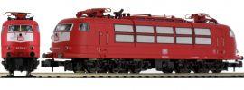 MINITRIX 16344 E-Lok BR 103 228-3 DB | DCC Sound | Spur N online kaufen