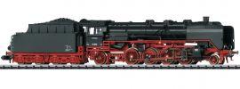 MINITRIX 16415 Dampflok BR 41 255 DB   DCC Sound   Spur N online kaufen
