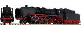 MINITRIX 16415 Dampflok BR 41 255 DB | DCC Sound | Spur N online kaufen