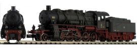 MINITRIX 16582 Schlepptender-Dampflok G 12 KPEV | DCC | Spur N online kaufen