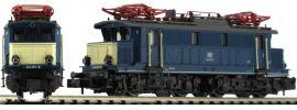 MINITRIX 16663 E-Lok BR 144 DB | DCC-Sound | Spur N online kaufen