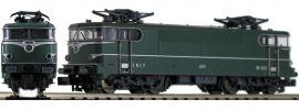 MINITRIX 16692 E-Lok Serie BB 9200 SNCF | DCC Sound | Spur N online kaufen