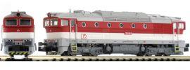 MINITRIX 16736 Diesellok Reihe 750 ZSSK | DCC | Spur N online kaufen
