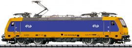 MINITRIX 16875 E-Lok BR E 186 NS | DCC Sound | Spur N online kaufen