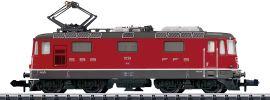MINITRIX 16882 E-Lok Re 4/4 SBB   DCC Sound   Spur N online kaufen