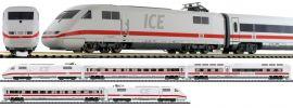 MINITRIX 16941 Triebzug BR 401 ICE 1 | DB AG | DCC Sound | Spur N online kaufen