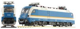 MINITRIX 16951 E-Lok ES 64 U2 ARRIVA Spur N online kaufen