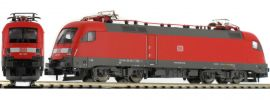 MINITRIX 16957 E-Lok BR 182 DB AG | DCC-Sound | Spur N online kaufen