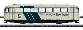 MINITRIX 16983 Triebwagen BR 798 DB   DCC-Digital   Spur N online kaufen