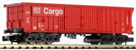 MINITRIX 18080 Rolldachwagen Taems 892 DB AG | Spur N online kaufen