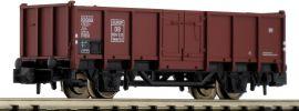 MINITRIX 18082 Güterwagen Omm 53 DB   Spur N online kaufen