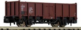 MINITRIX 18083 Güterwagen DR | Spur N online kaufen