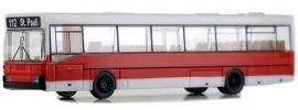 MINITRIX 65403 Stadtbus HHA St. Pauli | Bus-Modell 1:160 online kaufen