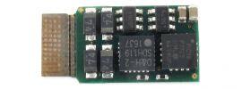 MINITRIX 66857 Lokdecoder 1000mA für MTC14-Schnittstelle online kaufen