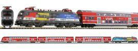 MINITRIX 11630 Zug-Set S-Bahn Dresden VVO DB | Spur N online kaufen