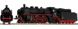 MINITRIX T16185 Schnellzug-Schlepptenderdampflok BR 18 505 der DB | Spur N online kaufen